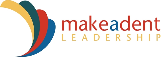 Make A Dent Leadership