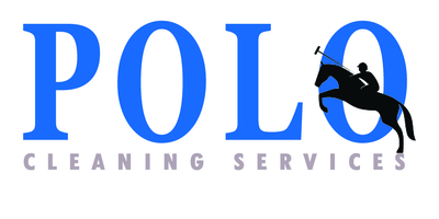 Polo Cleaning Services