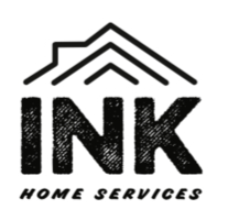 INK Home Services