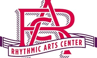 Rhythmic Arts Center