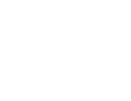 Power Body Language
