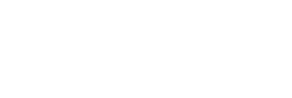 McLelland Photography