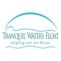 Tranquil Waters Float