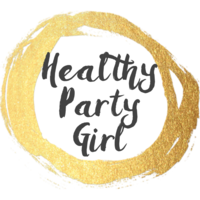Healthy Party Girl