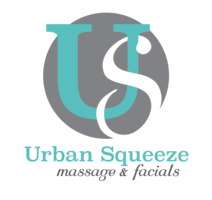Urban Squeeze | Massage & Facials