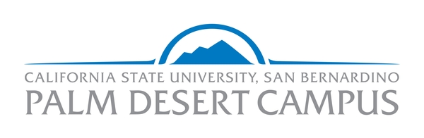 Palm Desert Campus Academic & Admissions Advising