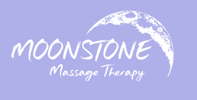 Moonstone Massage Therapy