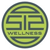 512Wellness Acupuncture
