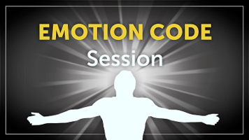 Michael Losier Emotion Code Sessions