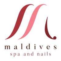Maldives Spa & Nails