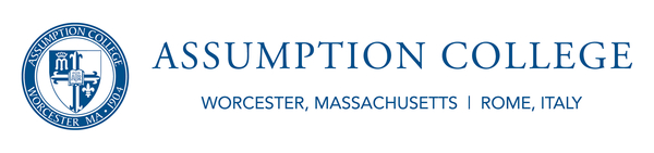 Assumption College