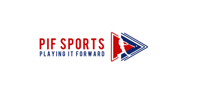Playing It Forward Sports