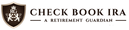 Check Book IRA, LLC