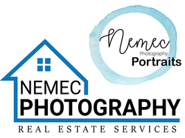 Nemec Photography