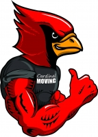 Cardinal Moving Louisville KY Movers