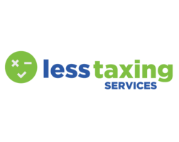 Less Taxing Services, LLC