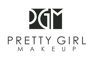 Pretty Girl Makeup