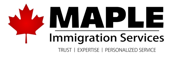 Maple Immigration Services
