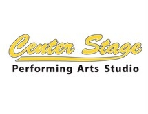 Center Stage Performing Arts