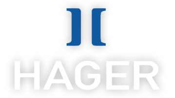 Hager Watches