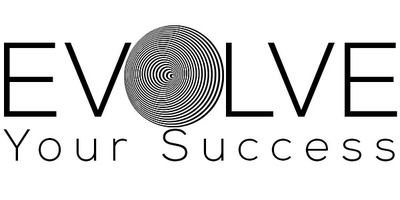 Evolve Your Success