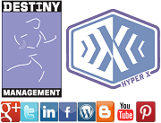Destiny Management, LLC