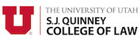 The Univerity of Utah S.J. Quinney College of Law