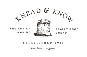 Knead & Know