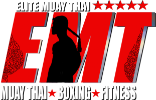 Elite Muay Thai