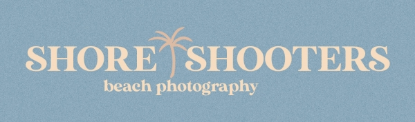 Shore Shooters Beach Photography, LLC
