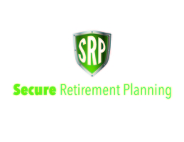 Secure Retirement Planning