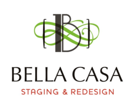 Bella Casa Staging & Redesign