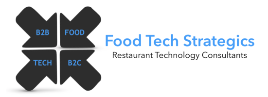 Food Tech Strategics