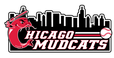 Chicago Mudcats Sport and Social Club