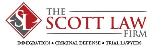 The Scott Law Firm