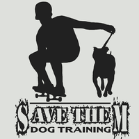 Save Them Dog Training
