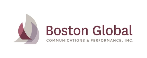 Boston Global