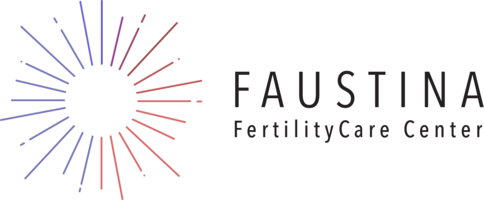 Faustina FertilityCare Center LLC