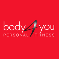 Body4you