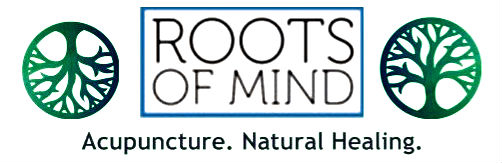 Roots of Mind