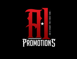 A1 Promotions & Marketing LLC