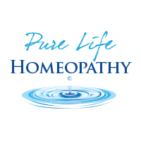 Pure Life Homeopathy