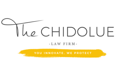 The Chidolue Law Firm
