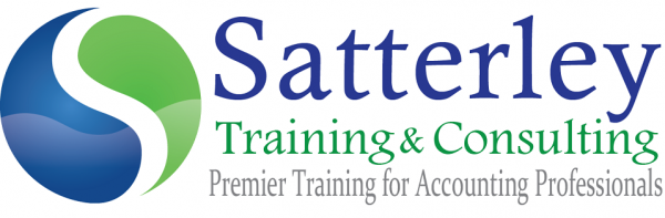 Satterley Training & Consulting
