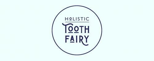 Holistic Tooth Fairy