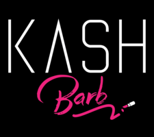 MakeupbyKash