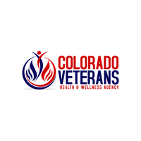 Colorado Veteran Health and Wellness Agency