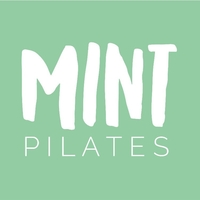 Mint Movement Pilates