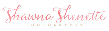 Shawna Shenette Photography