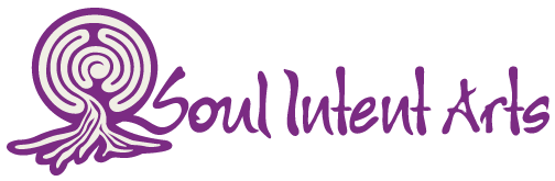 Soul Intent Arts, LLC